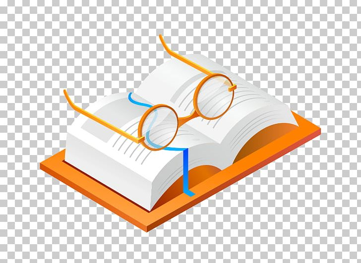 Book information. Speed reading memory png