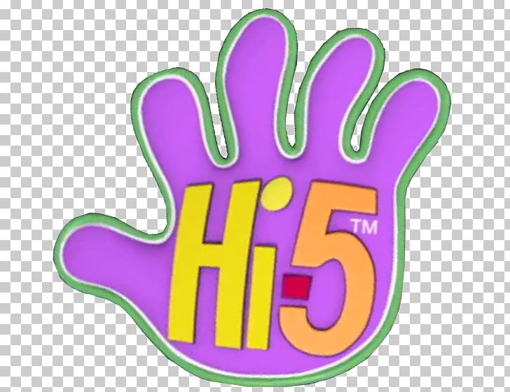 Sign hi5 sign in