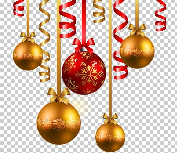 Santa Claus Village Père Noël Christmas Ornament PNG, Clipart, Bombka, Christmas, Christmas Decoration, Christmas Elf, Christmas Market Free PNG Download