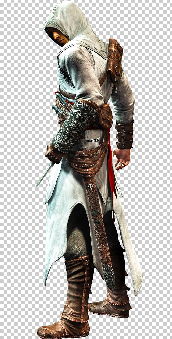 Assassins Creed Iii Assassins Creed Bloodlines Assassins Creed