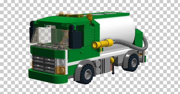 Cargo LEGO Motor Vehicle PNG, Clipart, Car, Cargo, Cleaner Truck, Engine, Freight Transport Free PNG Download