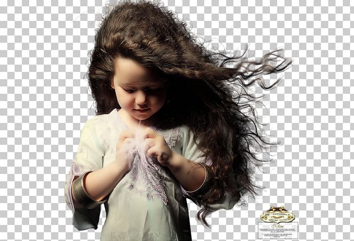 Child Youtube Photography Png Clipart Baby Brown Hair Child Child Girl Cover Art Free Png Download