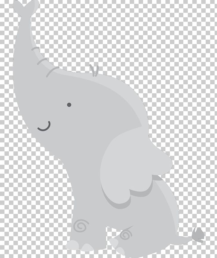 Baby Shower Infant Elephant PNG, Clipart, African Elephant, Animals, Baby Shower, Bear, Black And White Free PNG Download