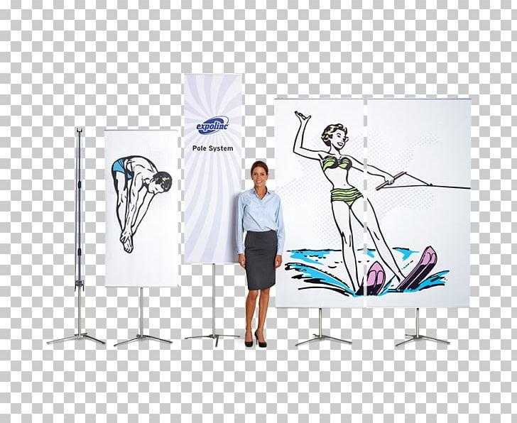 Широкоформатная печать Marketing Paper System PNG, Clipart, Advertising, Clothes Hanger, Digital Printing, Easel, Human Behavior Free PNG Download
