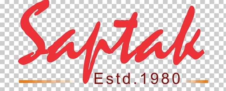 Saptak Annual Festival Of Music Saptak School Of Music LIFT UP ATLANTAS 2018 SUMMER FUN FESTIVAL Indian Classical Music PNG, Clipart, Art, Atlantas, Brand, Business, Calligraphy Free PNG Download