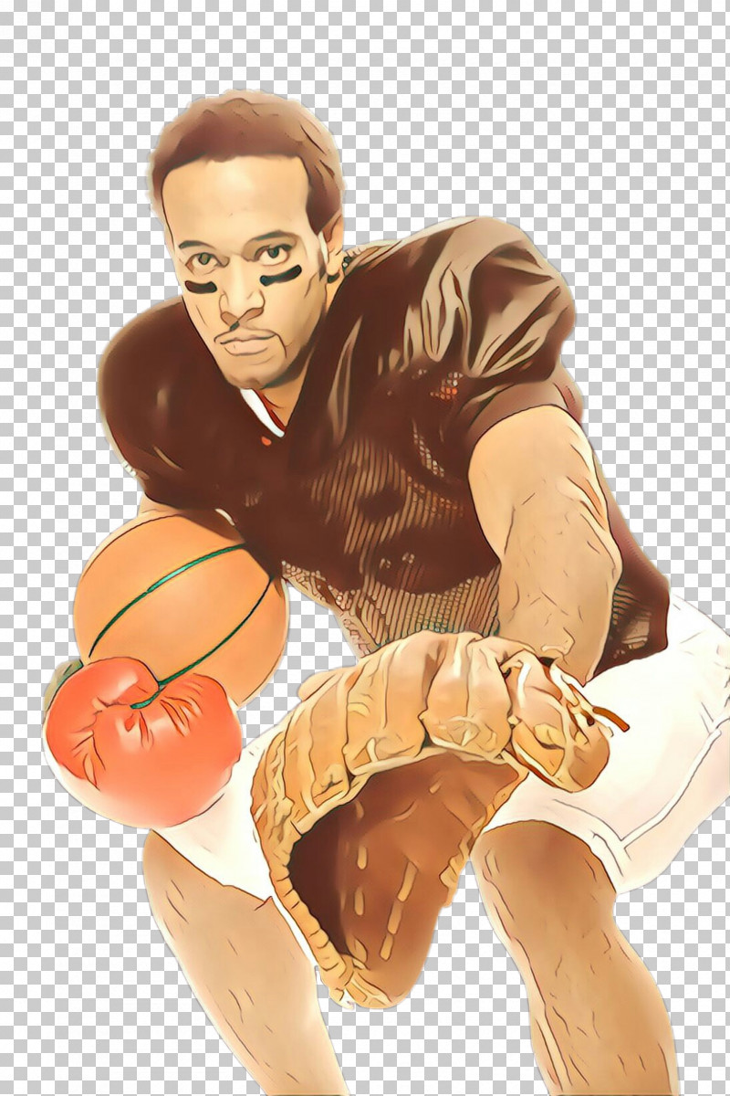 Basketball Player Muscle Sitting Basketball PNG, Clipart, Basketball, Basketball Player, Muscle, Sitting Free PNG Download