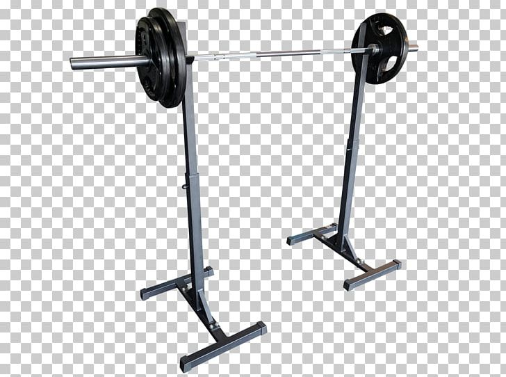 Barbell Car Fitness Centre Olympic Weightlifting Weight Training PNG, Clipart, Angle, Automotive Exterior, Barbell, Bench, Car Free PNG Download
