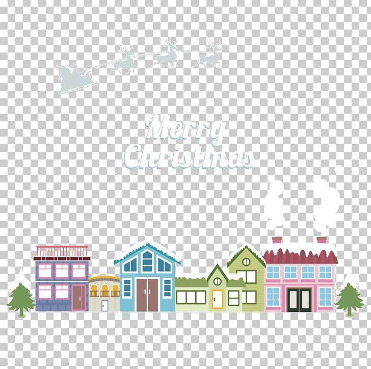 Cartoon House Background Png Clipart Balloon Cartoon