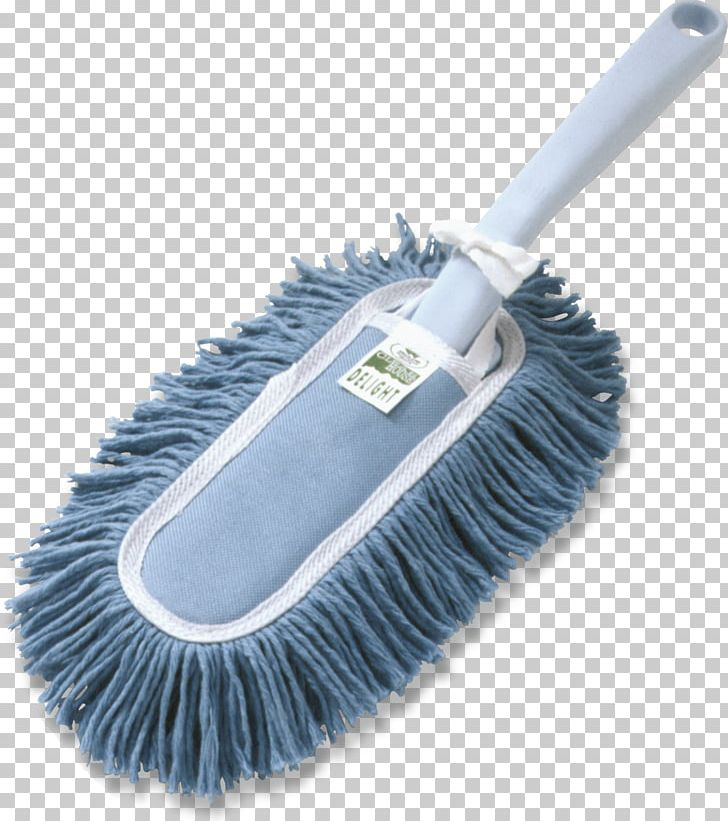 Dust Mop Dirt Cleaning Broom PNG, Clipart, Broom, Brush