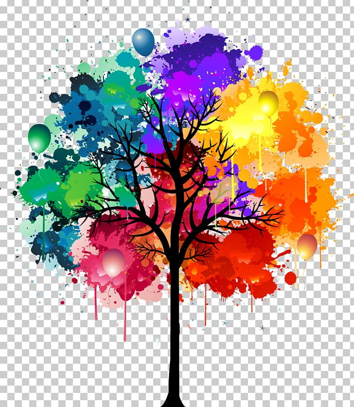 Graphic Design Art Illustrator Png Clipart Branch Cartoon