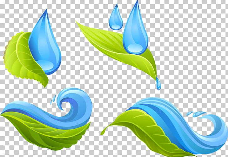 Water Drop PNG, Clipart, Aqua, Blue, Creative Background, Creative Vector, Drop Free PNG Download