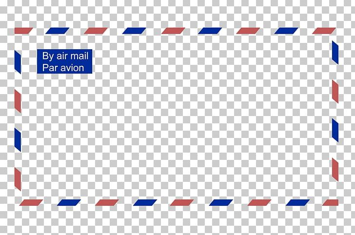 Letter Paper Envelope Airmail Writing Png Clipart Board