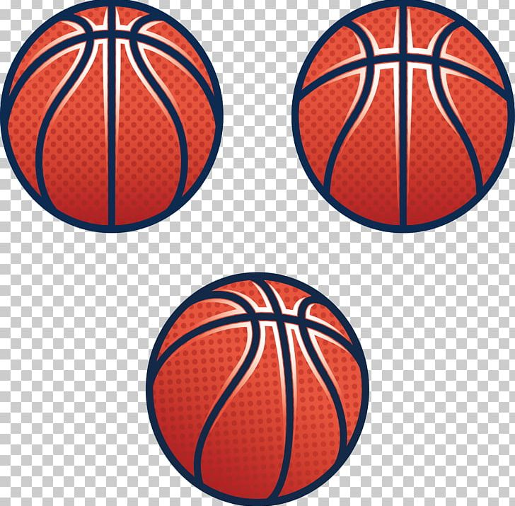 Basketball PNG, Clipart, Adobe Illustrator, Area, Ball, Basketball Ball, Basketball Court Free PNG Download