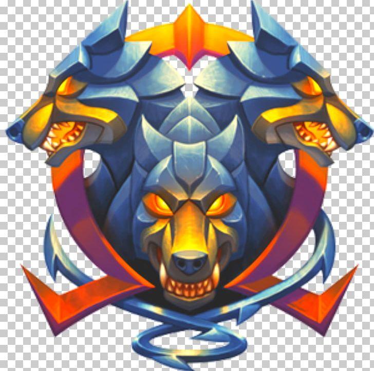 Logo Video Gaming Clan Roblox Emblem Png Clipart Badge - roblox logo png download 515515 free transparent roblox