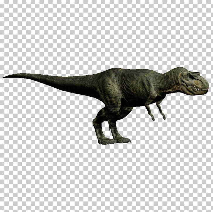 Tyrannosaurus Velociraptor Jurassic Park Spinosaurus Deinonychus PNG, Clipart, Animal Figure, Ankylosaurus, Brachiosaurus, Carcharodontosaurus, Carnotaurus Free PNG Download