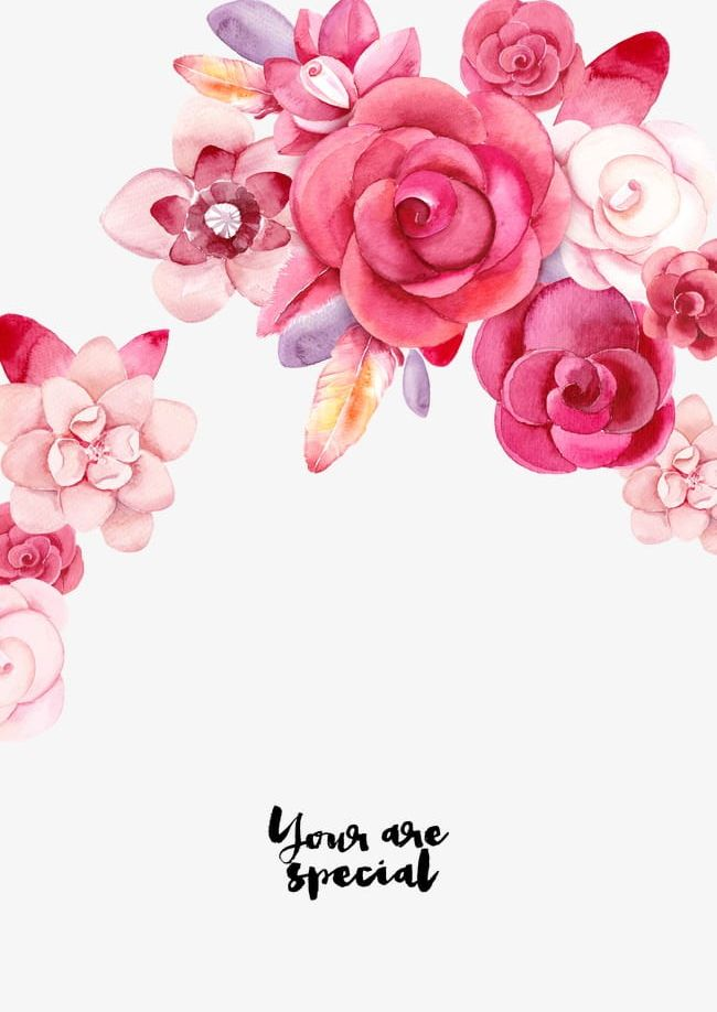 Flowers PNG, Clipart, Decorative Pattern, Flower, Flower Element, Flowers, Flowers Free PNG Download