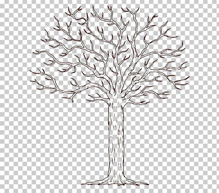 Template Tree Guestbook Microsoft Word Diagram Png Clipart Artwork