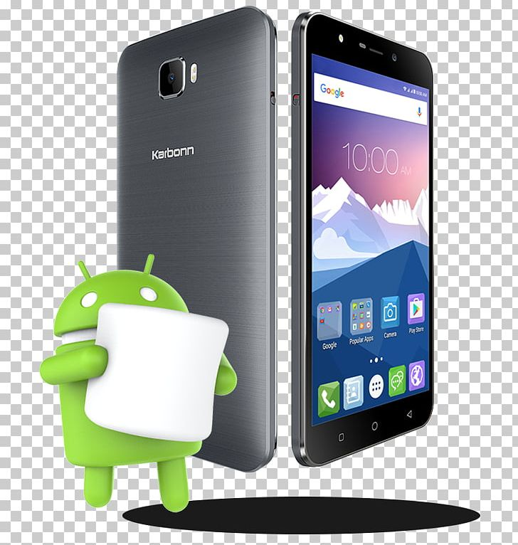 Nexus 5X Samsung Galaxy Tab S 8 4 Android Marshmallow
