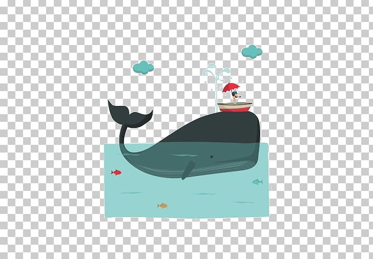 Bed Sheet Drawing Pillow Funda Nxf3rdica Duvet PNG, Clipart, Animals, Bed, Bed Sheet, Blue, Boy Cartoon Free PNG Download