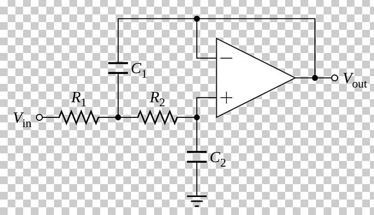 Low-pass Filter Electronic Filter High-pass Filter Band-pass Filter PNG, Clipart, Angle, Area, Bandpass Filter, Black And White, Butterworth Filter Free PNG Download