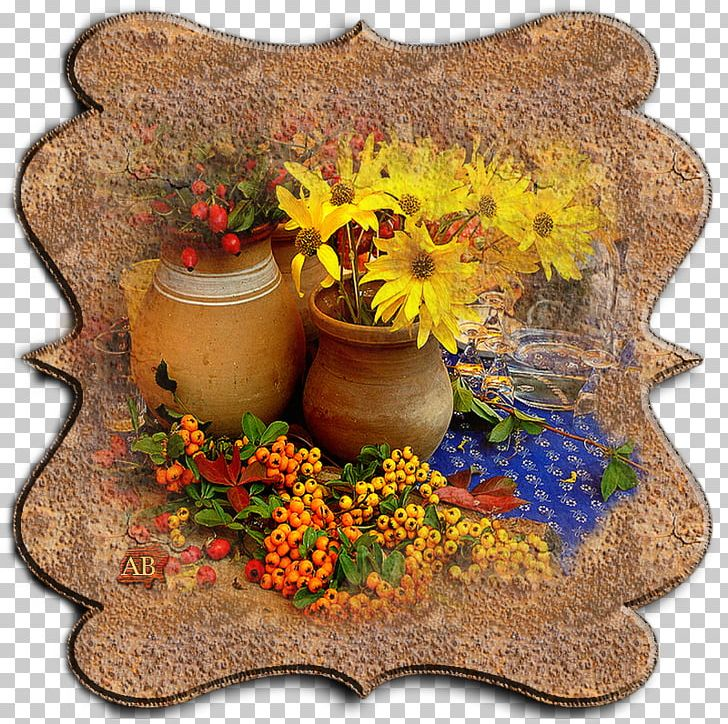 Still Life Photography Flowerpot PNG, Clipart, Flower, Flowerpot, Nature, Photography, Plant Free PNG Download