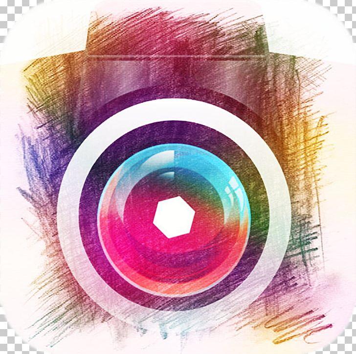 Graphic Design Close-up Font PNG, Clipart, Art, Camera, Circle, Closeup, Close Up Free PNG Download
