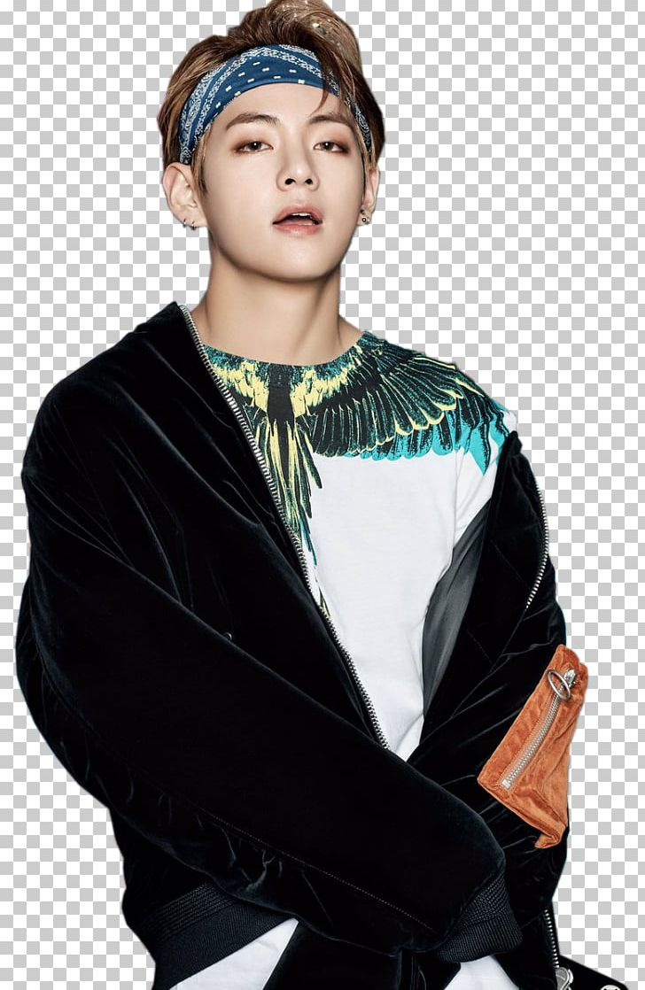 Kim Taehyung Hwarang: The Poet Warrior Youth BTS Wings PNG, Clipart, Blood Sweat Tears, Bts, Bts V, Cap, Costume Free PNG Download