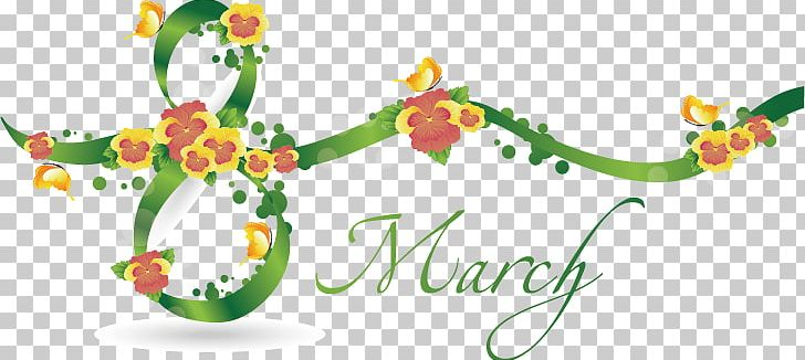 March 8 International Womens Day PNG, Clipart, Birthday, Christmas Decoration, Computer Wallpaper, Decorative, Encapsulated Postscript Free PNG Download