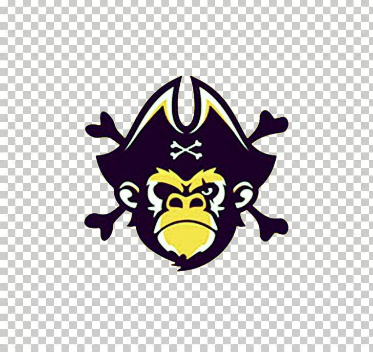 Pittsburgh Pirates Logo Sport Team American Football Png Clipart Animals Balloon Cartoon Baseball Boy Cartoon Brand