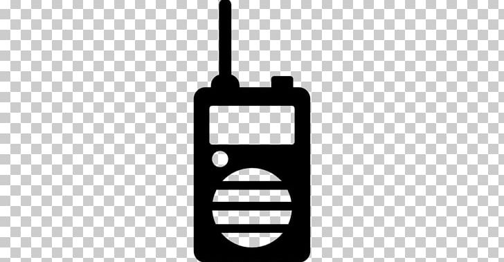 Mobile Phones Business Base Camp Connect Mobile Phone Accessories Anubis PNG, Clipart, Anubis, Business, Cellular Network, Emergency Management, Flaticon Free PNG Download