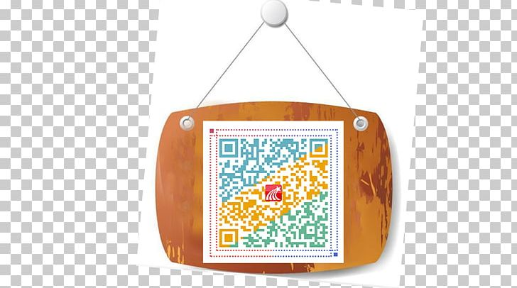 Product Design Bag Text Messaging PNG, Clipart, Bag, Orange, Text Messaging, Western Culture Free PNG Download