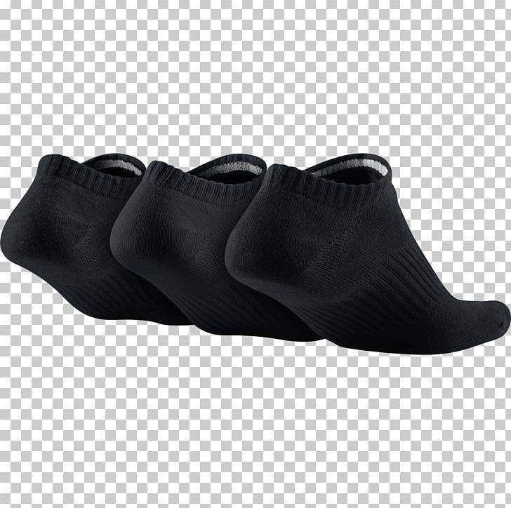 eecf214e8d446 Sock Nike Clothing Shoe Amazon.com PNG, Clipart, Free PNG Download