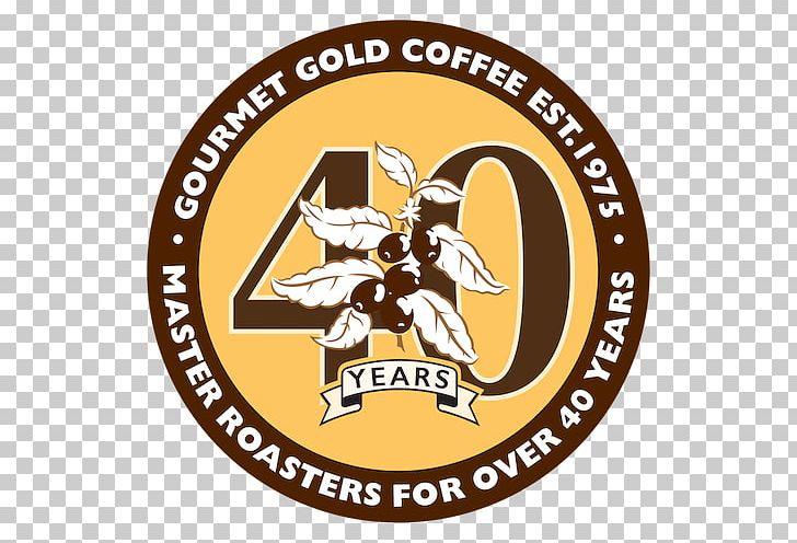 Logo Emblem Label Organization PNG, Clipart, Animal, Area, Brand, Coffee, Emblem Free PNG Download