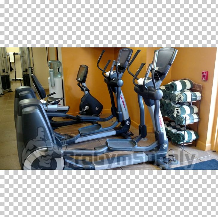 Exercise machine fitness centre png clipart exercise exercise