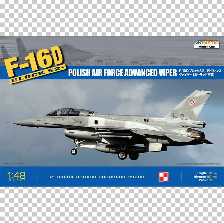General Dynamics F-16 Fighting Falcon Mitsubishi F-2 Poland