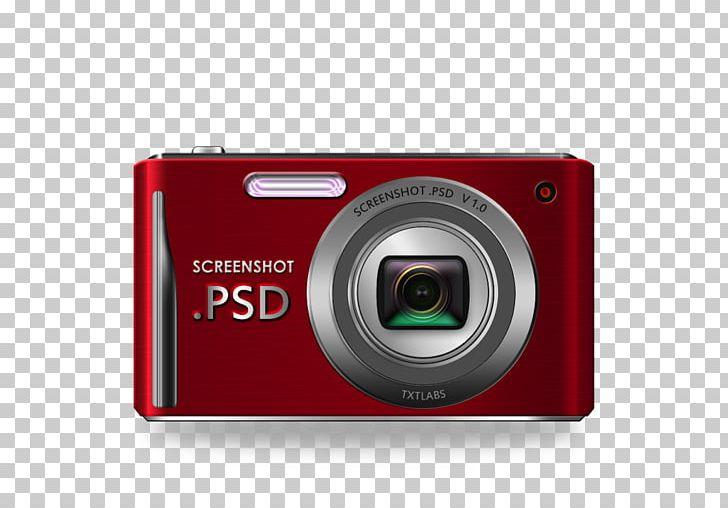 Screenshot MacOS Computer Software PNG, Clipart, App Store, Camera, Camera Lens, Cameras Optics, Computer Icons Free PNG Download
