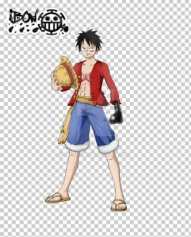 Monkey D. Luffy One Piece: Burning Blood Nami Roronoa Zoro PNG, Clipart, Action Figure, Animation, Anime, Cartoon, Costume Free PNG Download