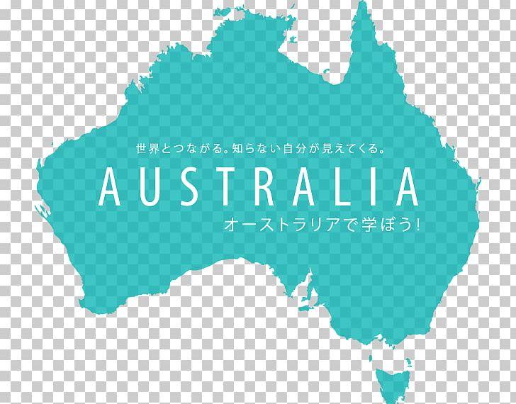 Map Of Australia Logo.Australia Graphics Illustration Map Png Clipart Australia Brand