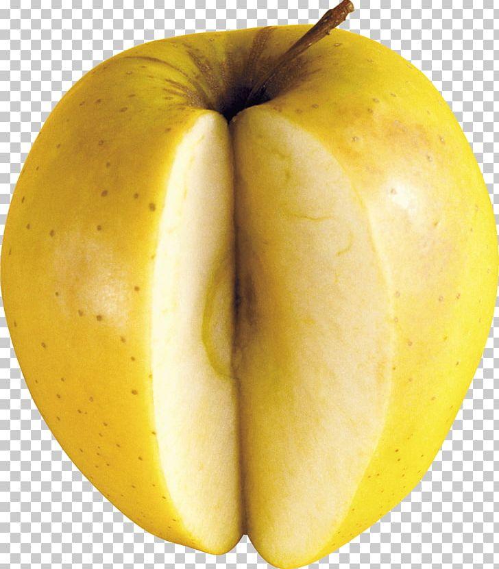 Apple PNG, Clipart, Apple, Apples, Banana, Banana Family, Bestrong Free PNG Download