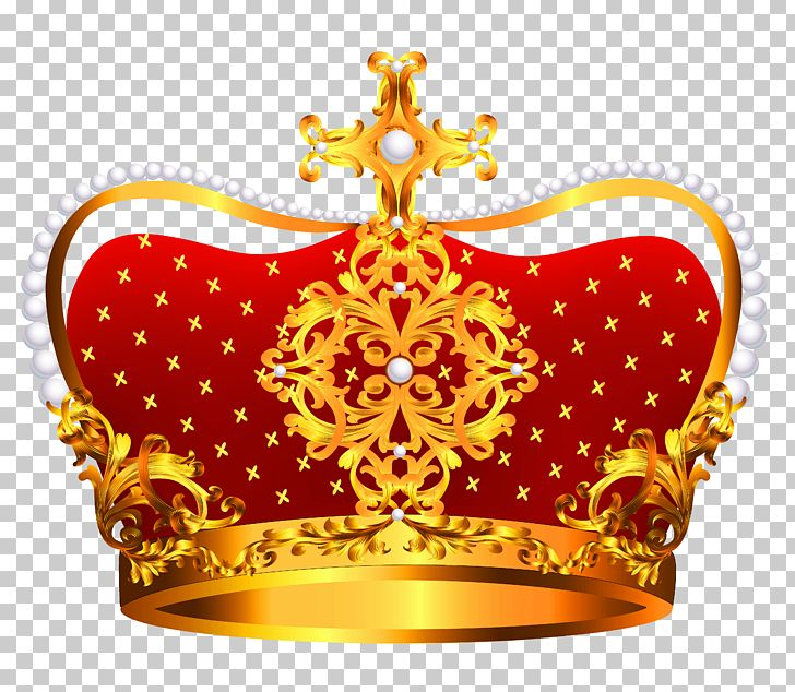 Crown Gold Stock Photography PNG, Clipart, Clipart, Clip Art, Coroa Real, Crown, Crown Gold Free PNG Download
