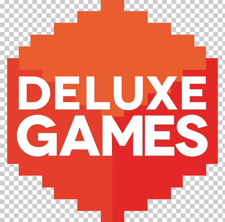Pixel Art Google Chrome Logo Png Clipart Area Art Brand