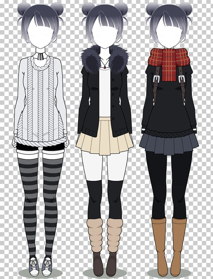Clothing School Uniform Costume Design Dress PNG, Clipart ...