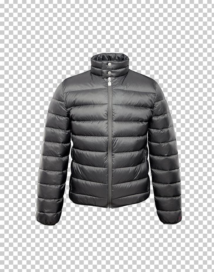 2895cc85c5 Leather Jacket Giubbotto Canada Goose Coat PNG, Clipart, Blouson ...