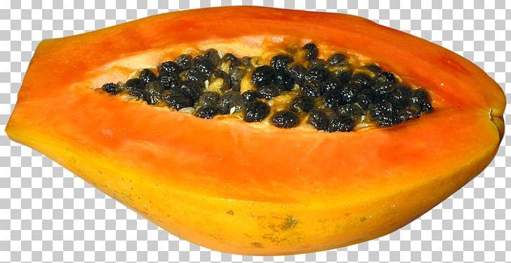 Juice Papaya Fruit Pineapple PNG, Clipart, Apple, Cut, Food, Fruit
