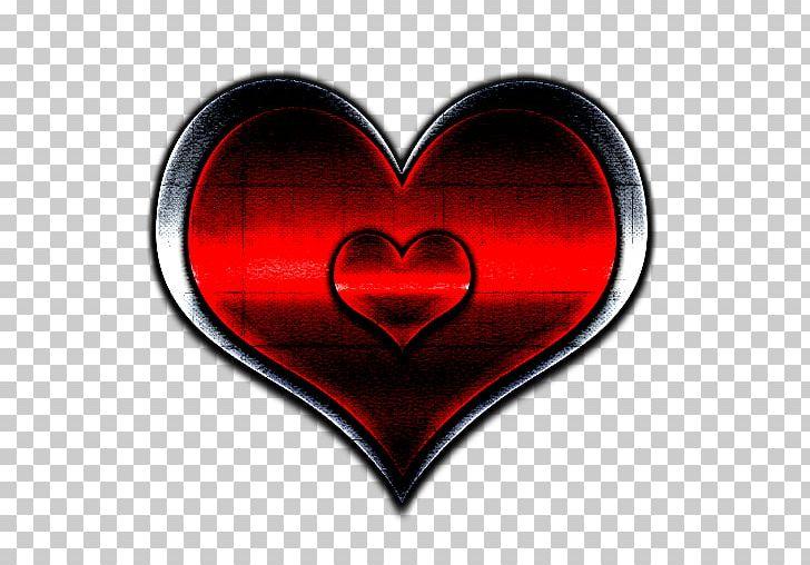 Metal Heart Organ PNG, Clipart, Accept, Heart, Idea, Love