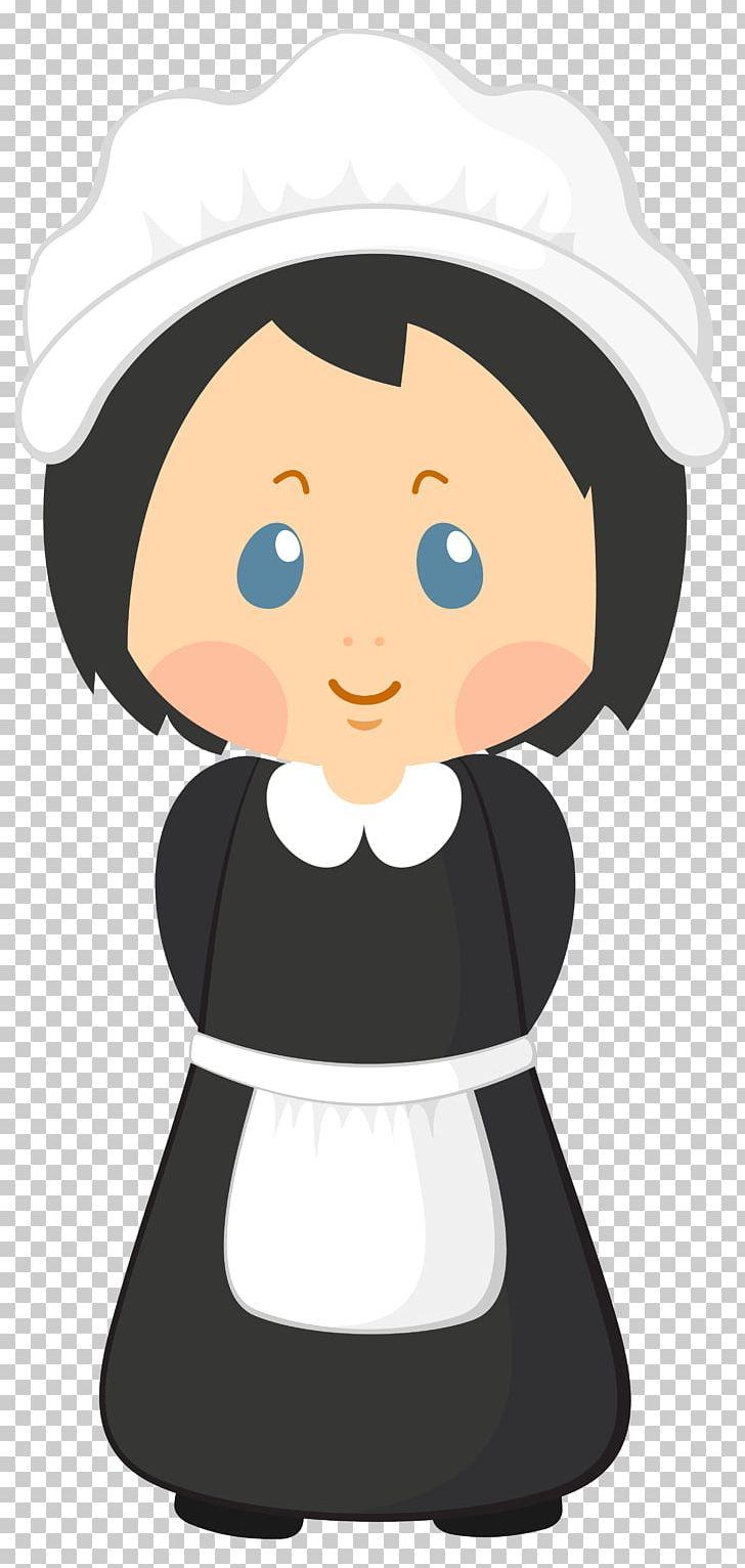Pilgrims Icon PNG, Clipart, Art, Black Hair, Boy, Cartoon, Child Free PNG Download