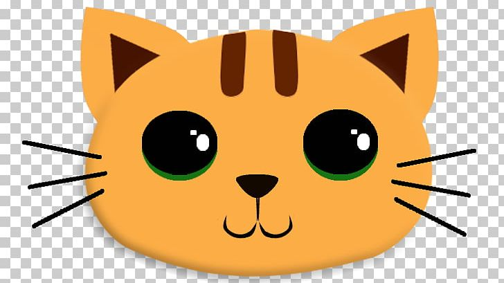 Whiskers Cat Snout PNG, Clipart, Animals, Bikin, Cafe, Carnivoran, Cartoon Free PNG Download