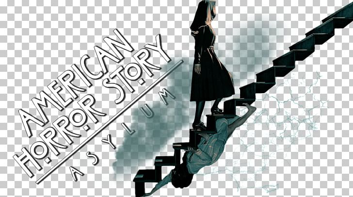 Fan Art Television Poster PNG, Clipart, American Horror Story, Angle, Brand, Fan Art, Login Free PNG Download