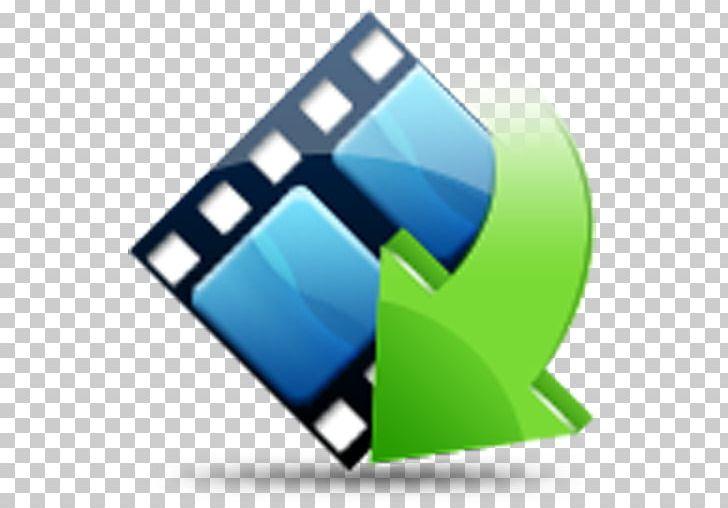 Freemake Video Converter High-definition Video Computer