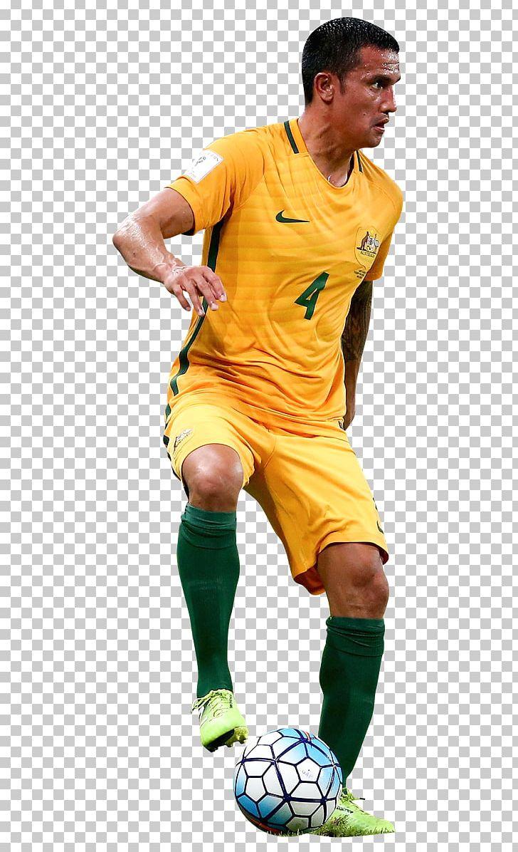 be181db2a0b Tim Cahill Team Sport Football Player PNG, Clipart, Arm, Australia, Ball,  Football, Football Player Free PNG Download